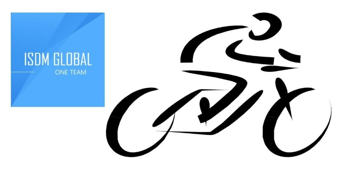 ISDM Cycling Club