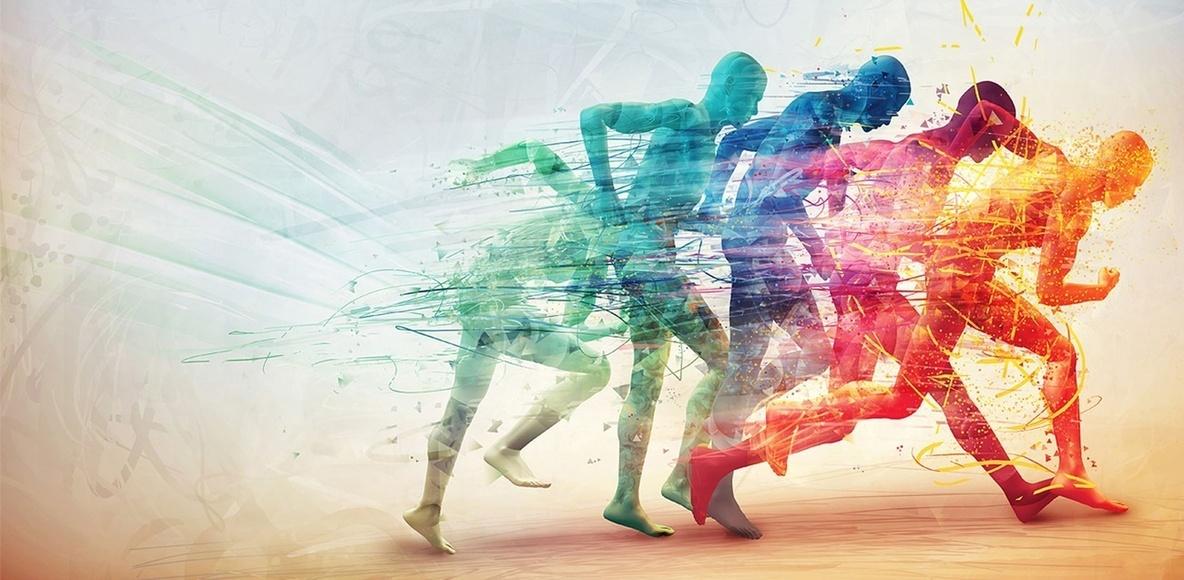 HIPATALUDA runners