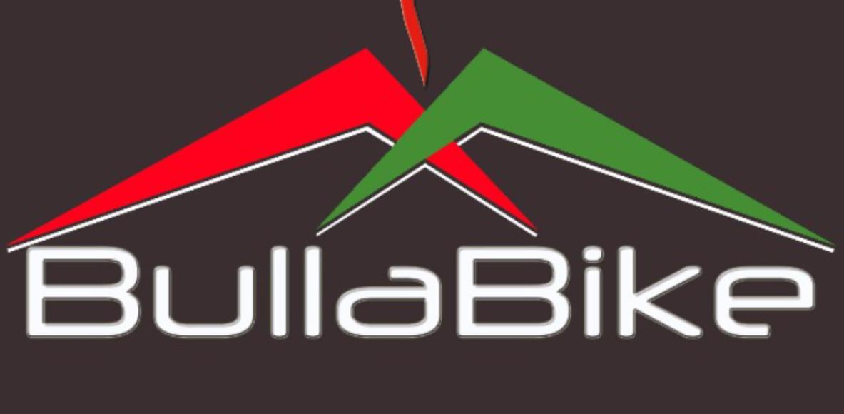 BullaBike