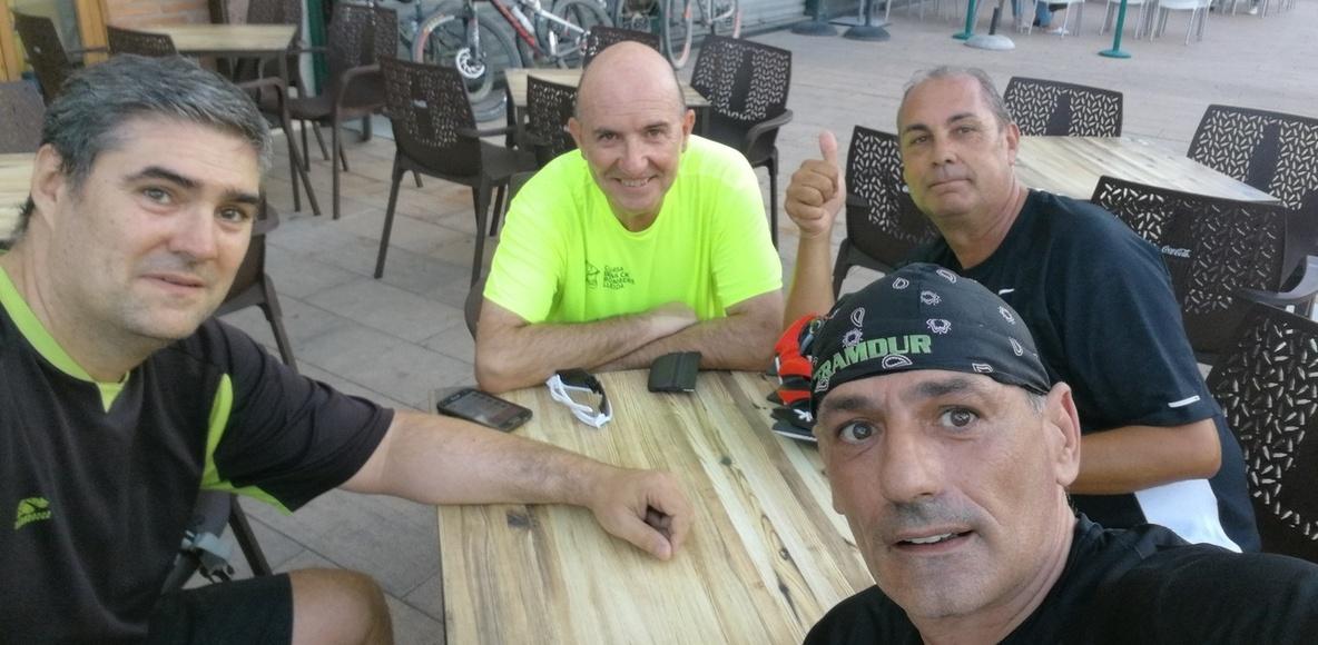 pedaleaktecagas