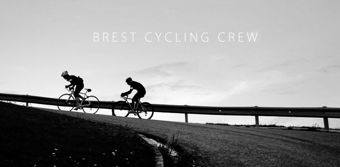 BCC - Brest Cycling Crew -