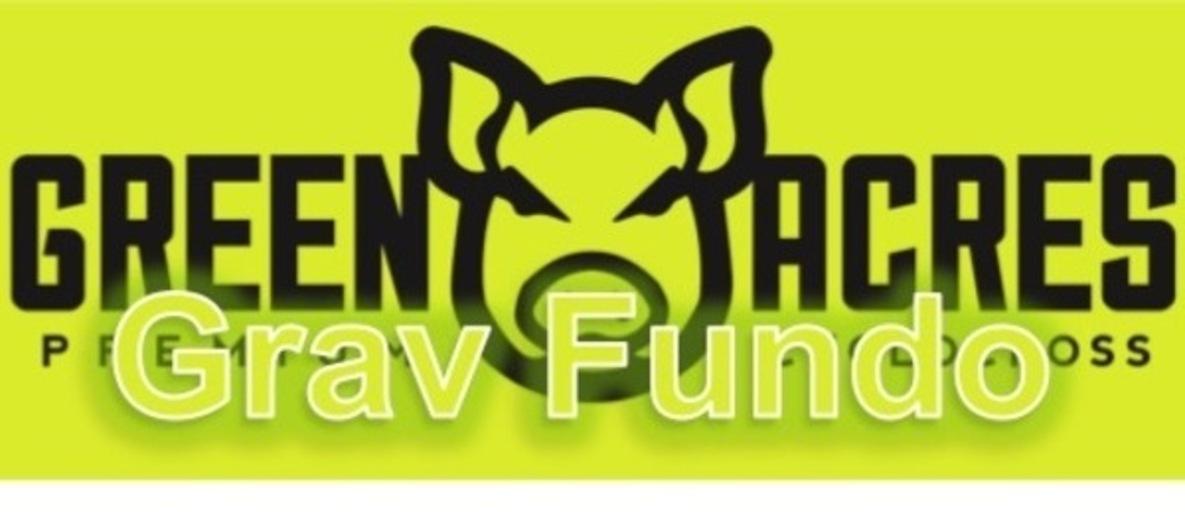 GACX 2017 Grav Fundo