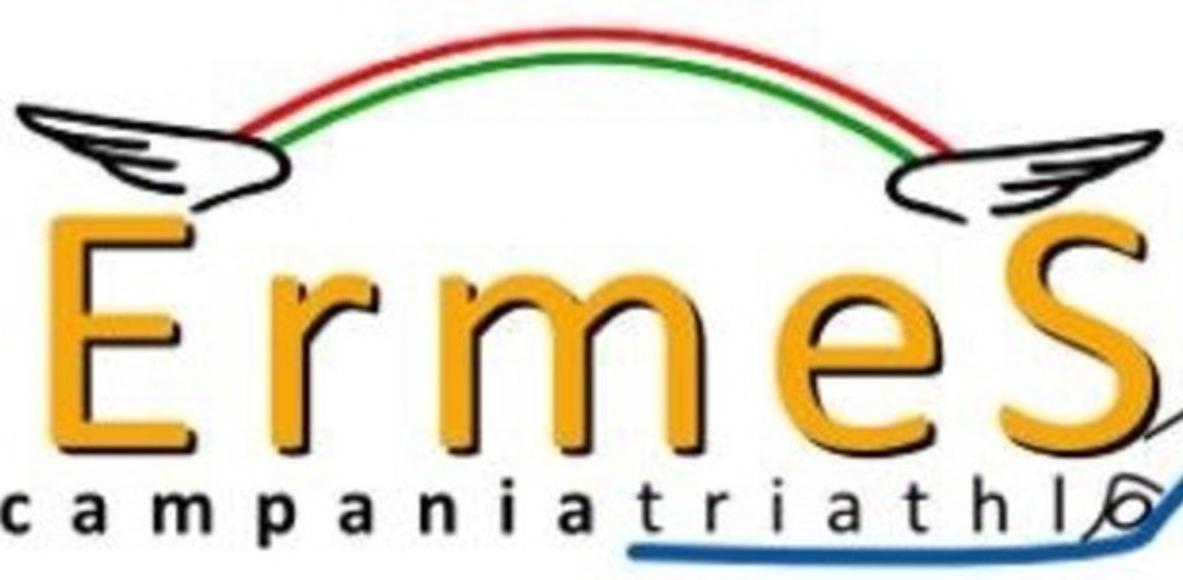 Ermes Triathlon