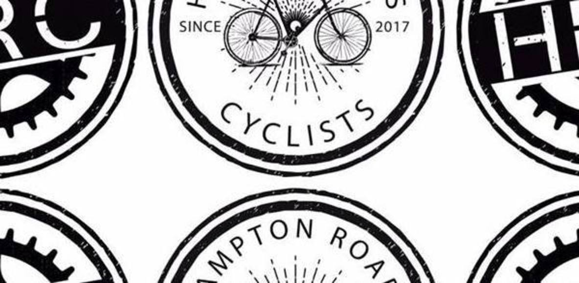 Hampton Roads Cyclists (HRC)