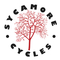 Sycamore Cycles