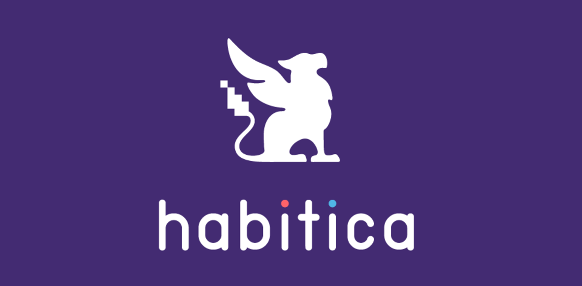 Habitica Group - Just Do IT
