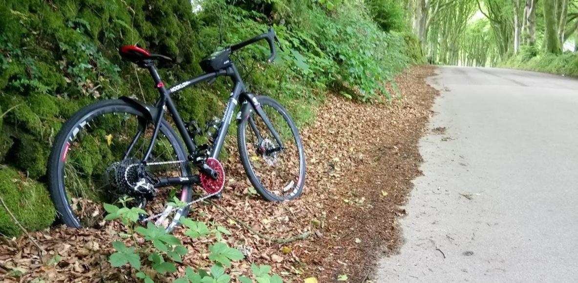 Forme Bikes UK