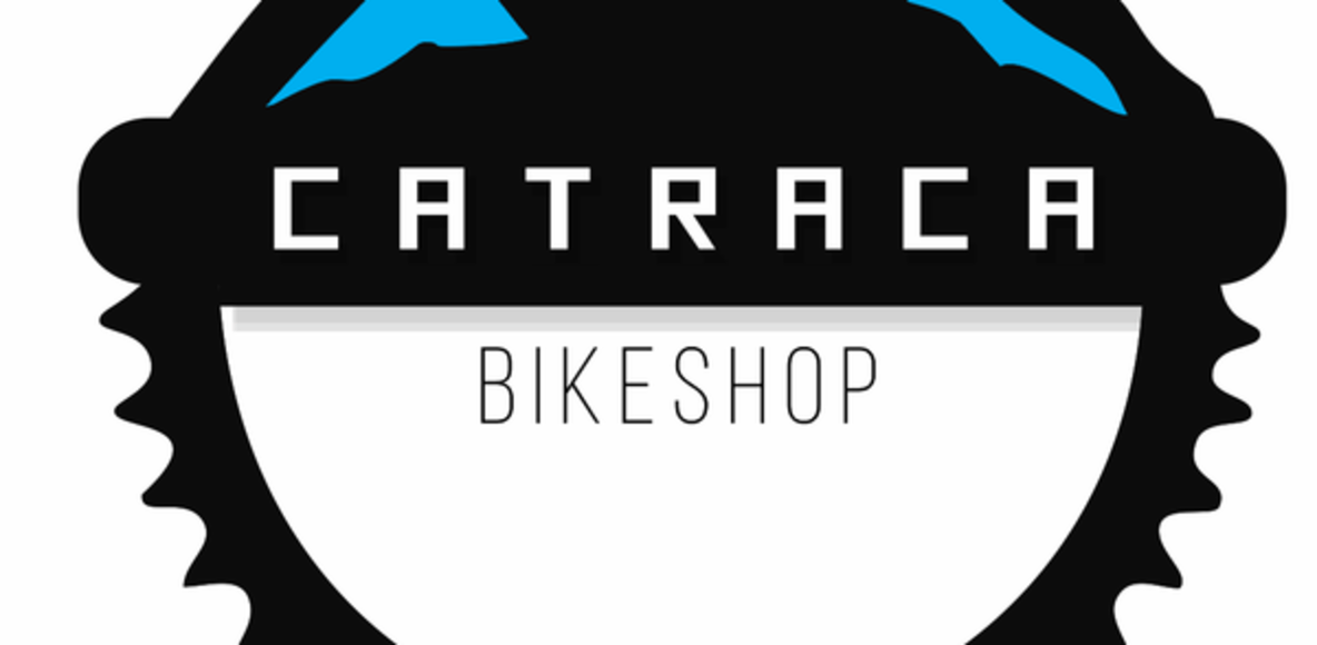 CATRACA BIKESHOP