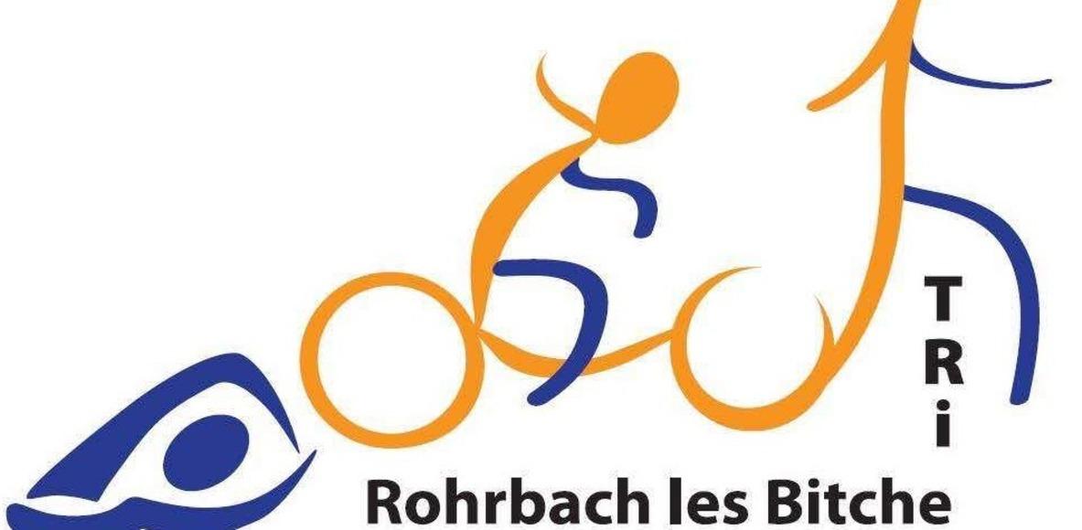 Rohrbach-Les-Bitche Triathlon