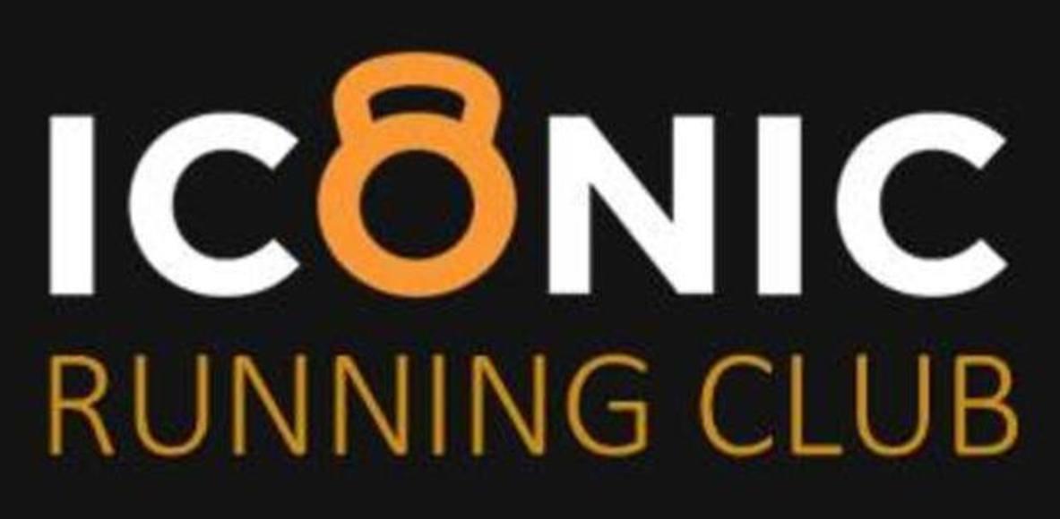 Iconic Running Club