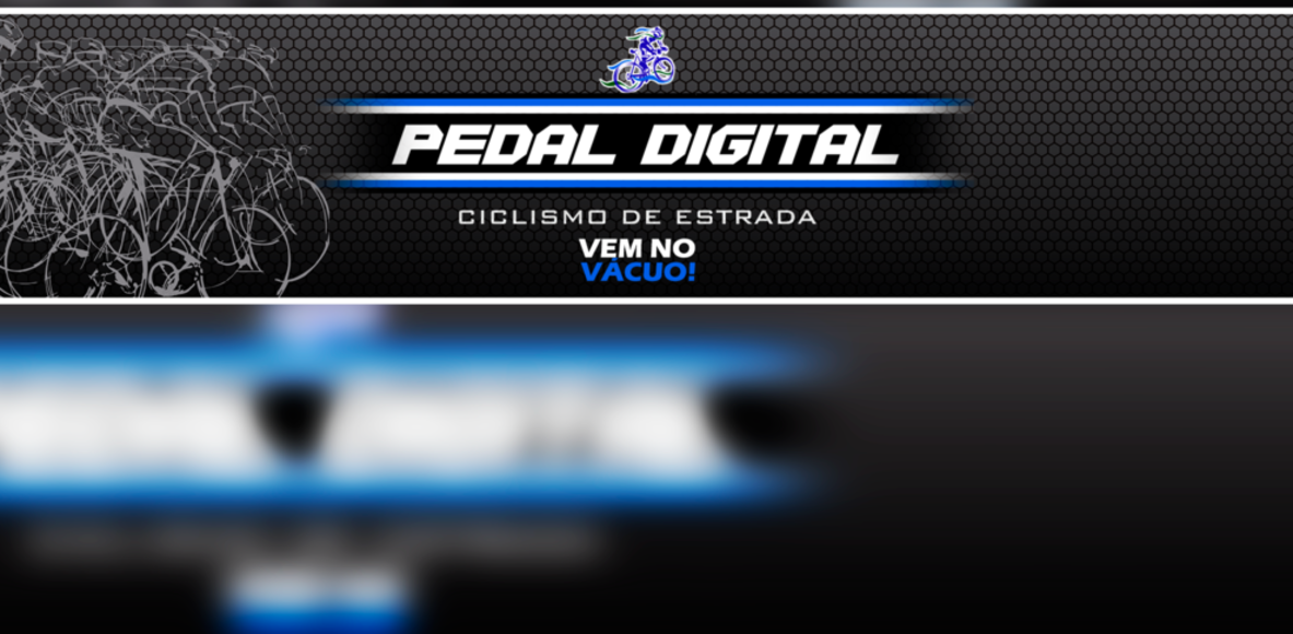 Pedal Digital