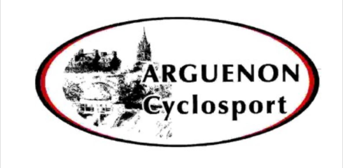 Arguenon Cyclosport