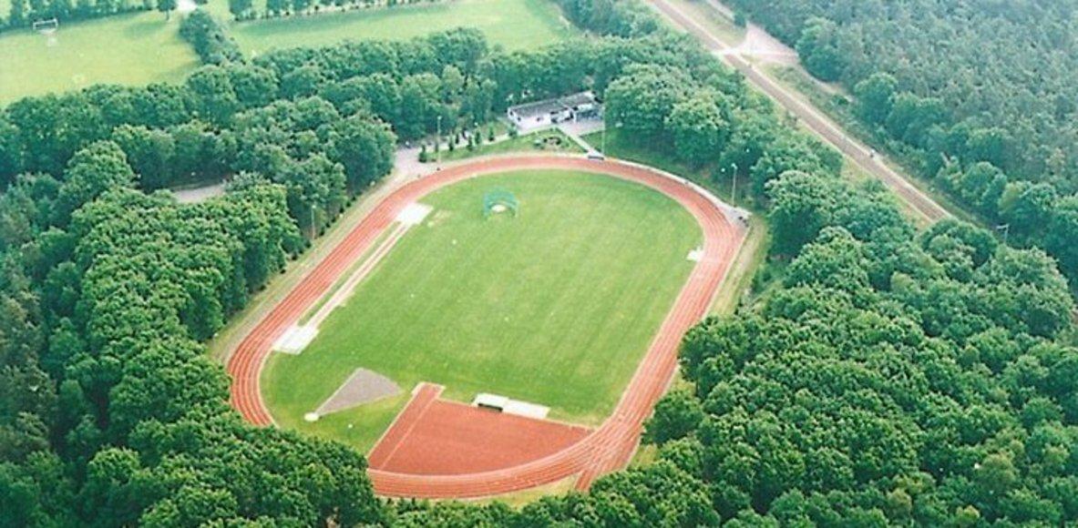 AV Pijnenburg