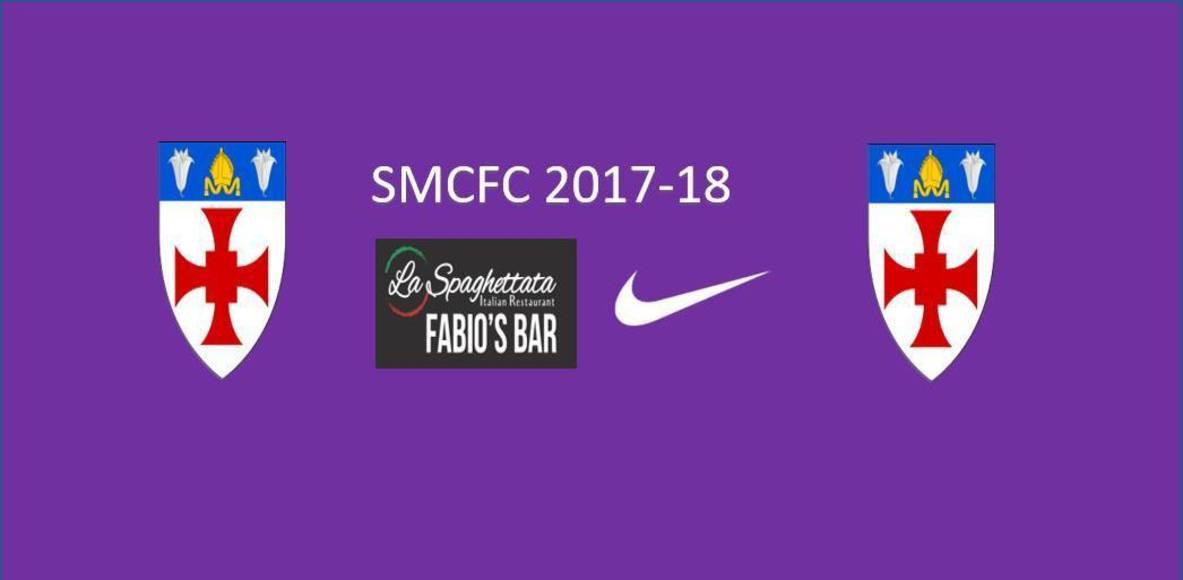 SMCFC