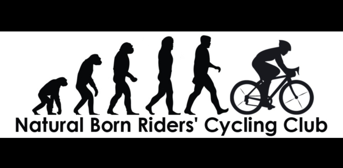 NBR(Natural Born Riders)