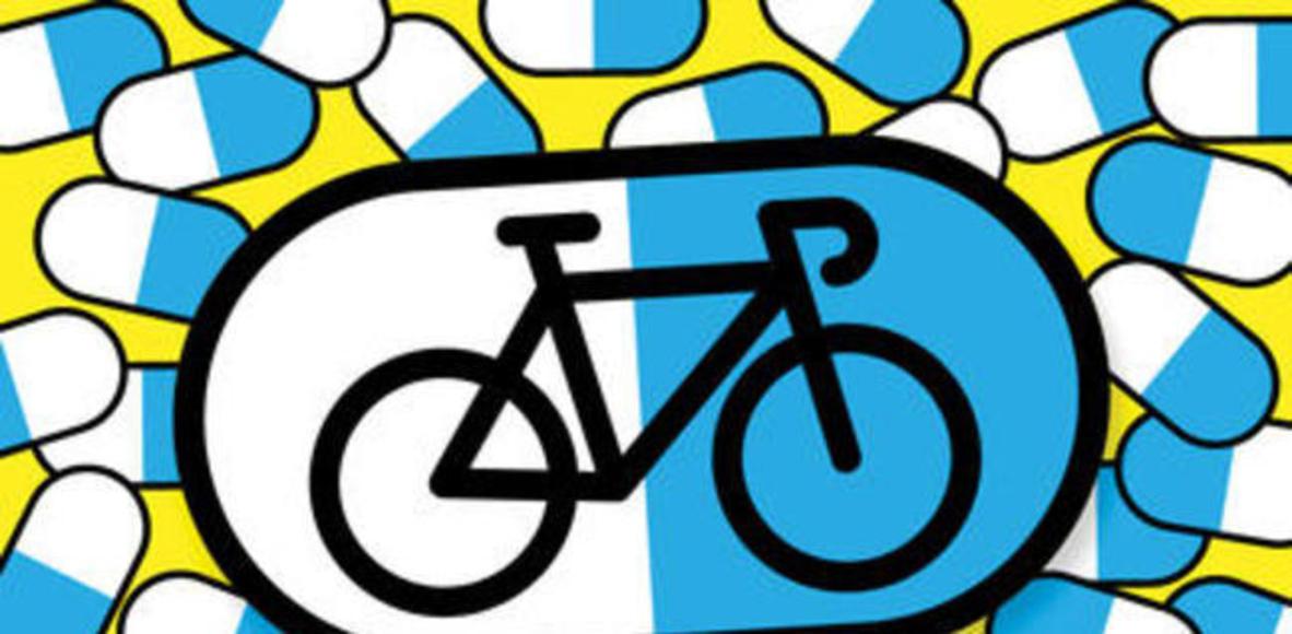 FAKITOL CYCLING CLUB