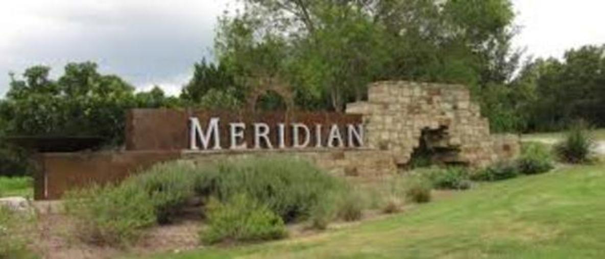 Meridian Runners
