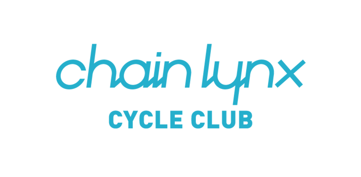 ChainLynx Cycle Club