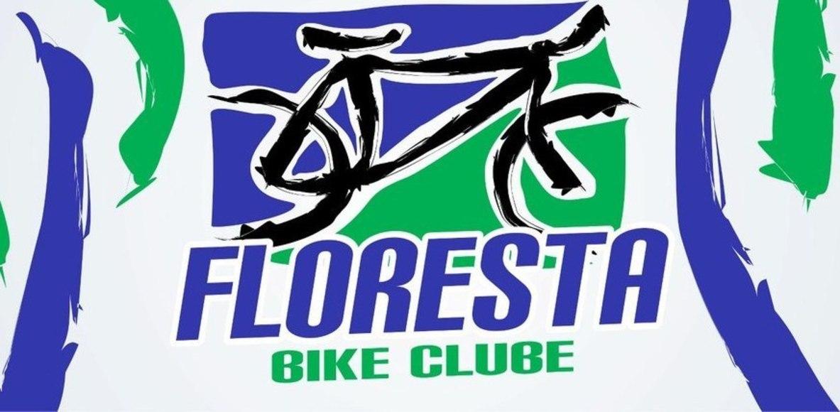 Floresta Bike Clube