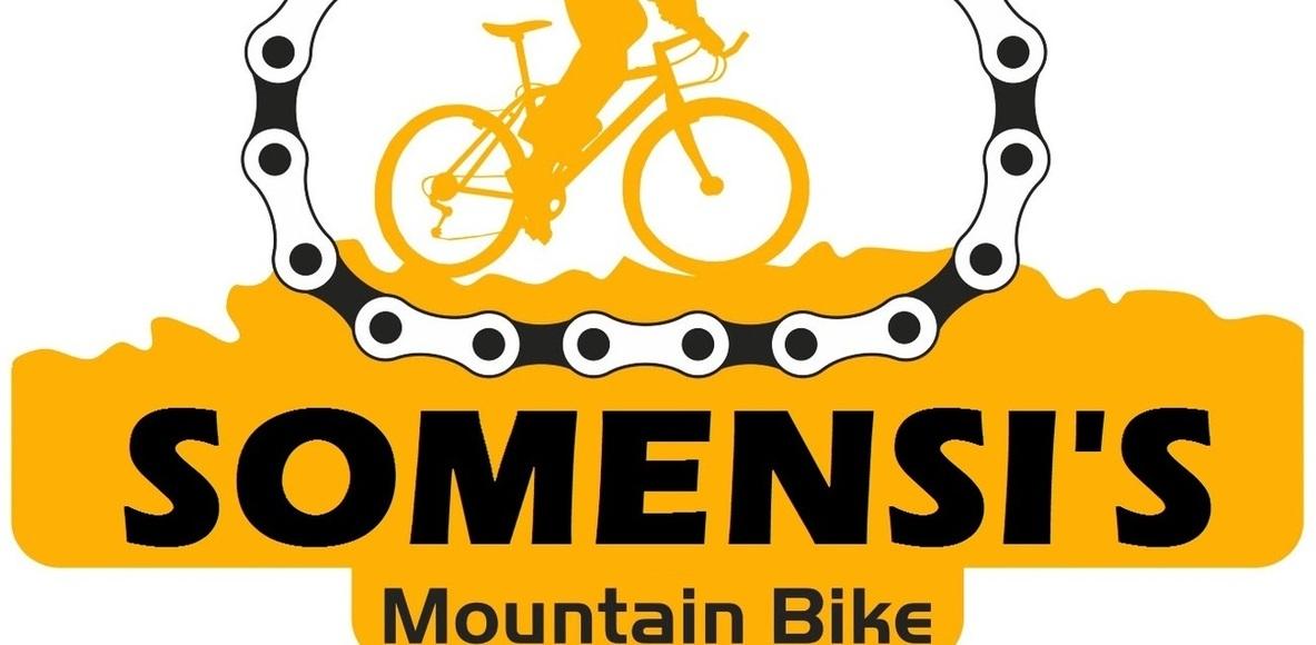 Somensi's Bikers