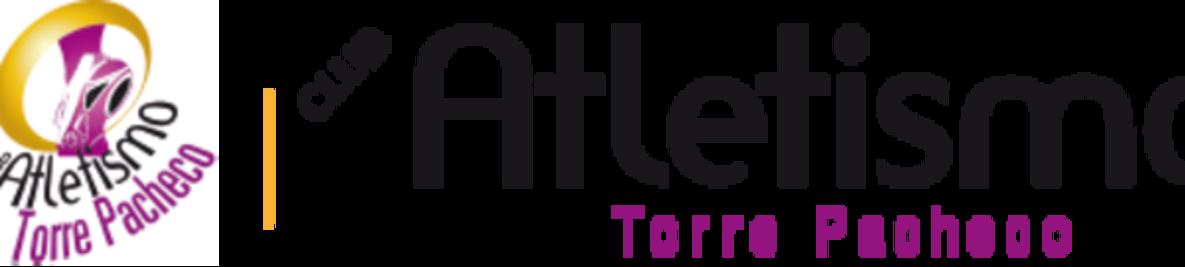 CLUB DE ATLETISMO TORRE PACHECO  (CATP)