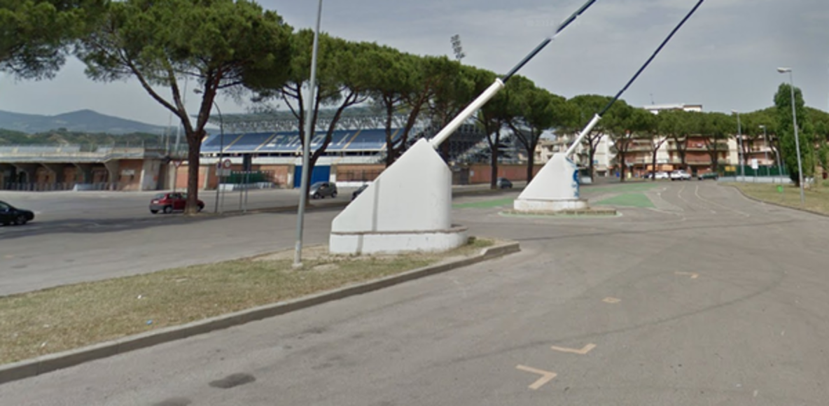 Empoli Runners Club