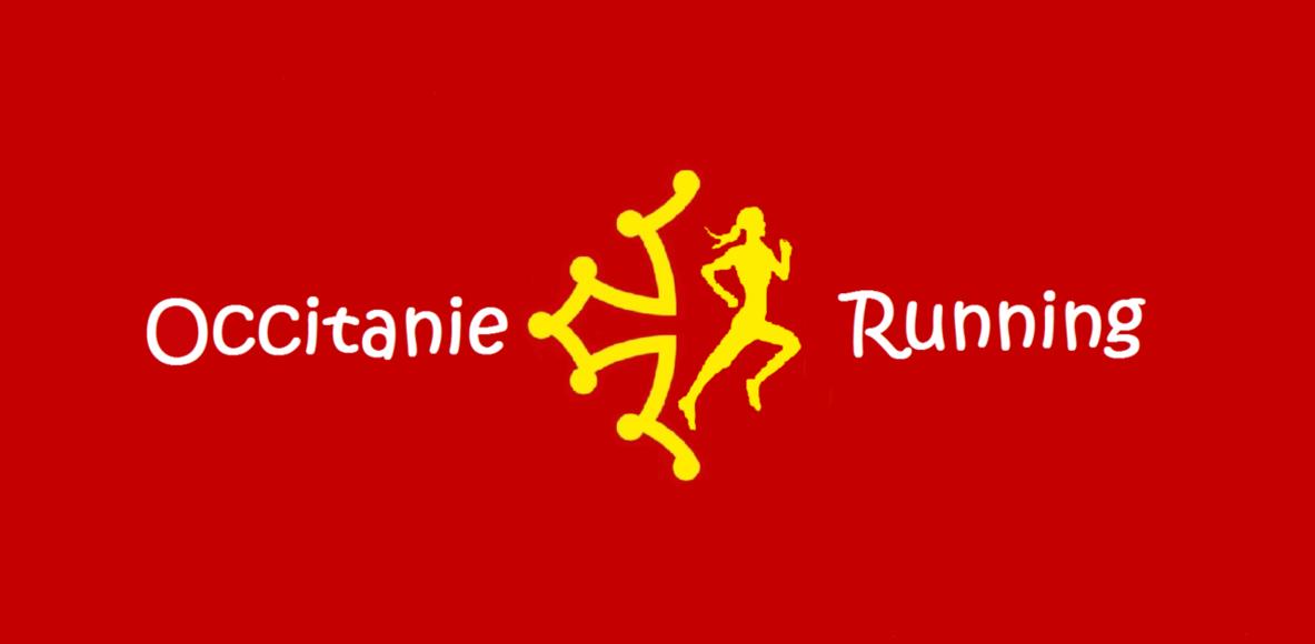 Occitanie Running
