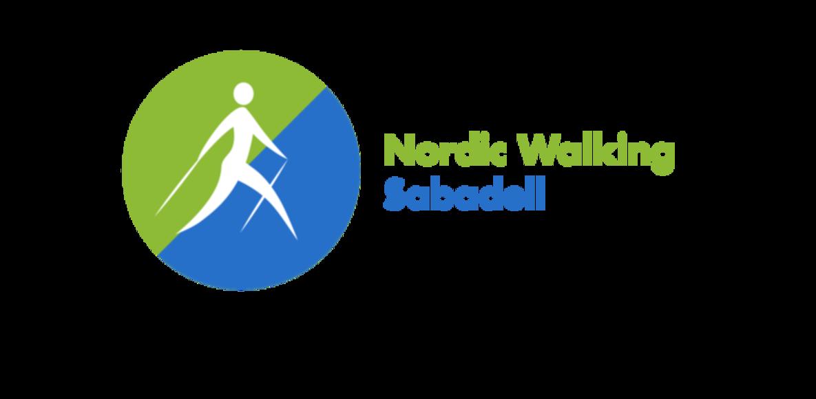 Nordic Walking Sabadell