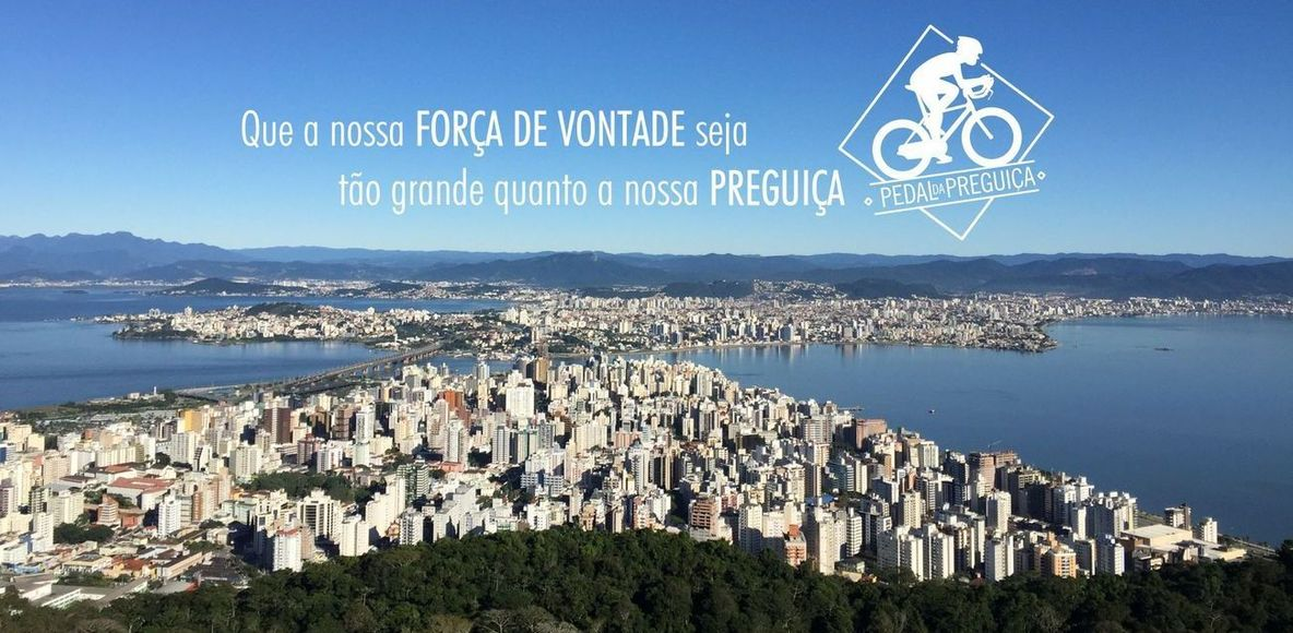 São José Santa Catarina fonte: dgalywyr863hv.cloudfront.net