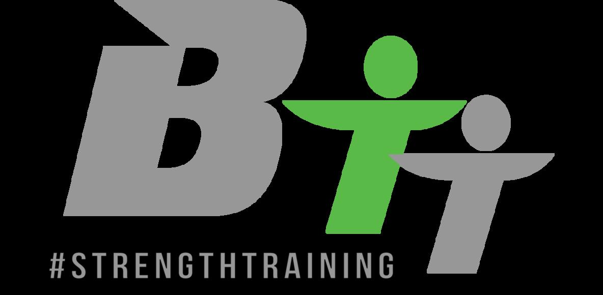 Balas Training Team