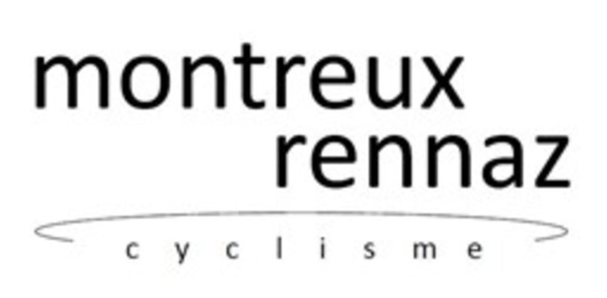 Montreux-Rennaz Cyclisme
