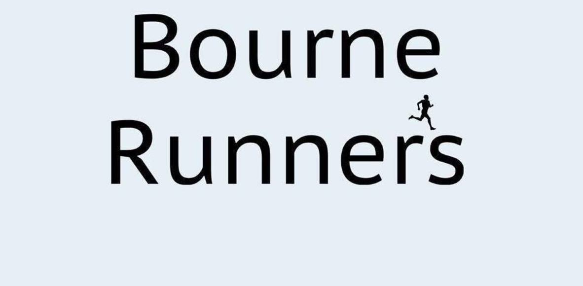 Bourne Runners