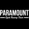 Paramount CRT