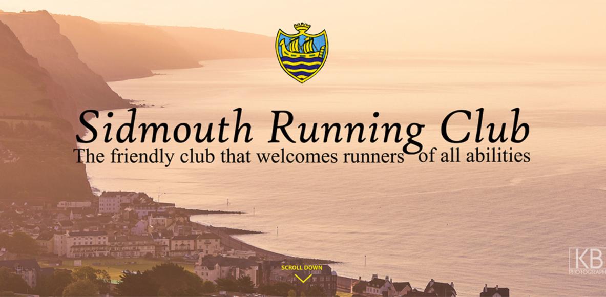 Sidmouth Running Club