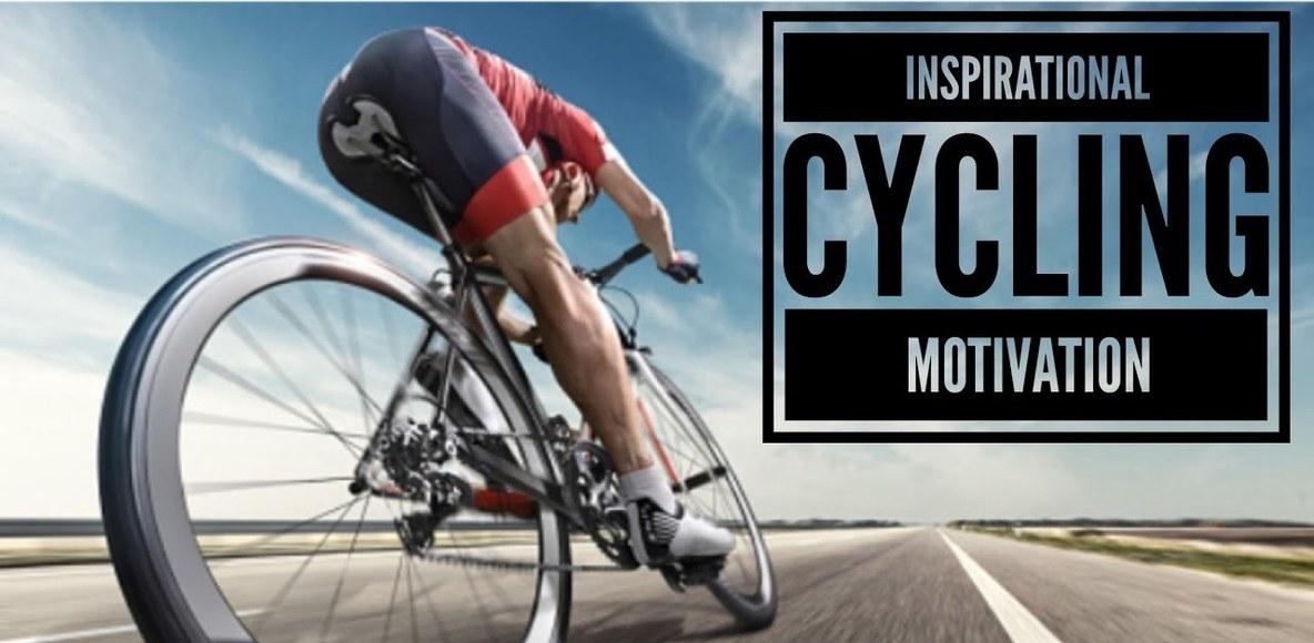 Forum Ciclismo Sports Edition