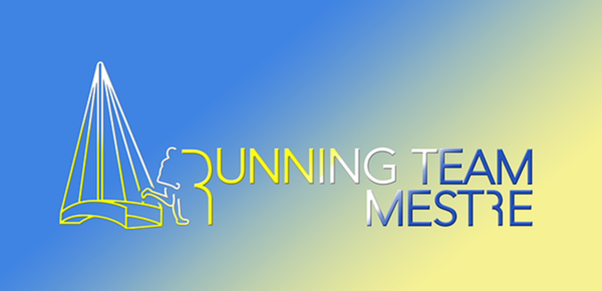 Running Team Mestre
