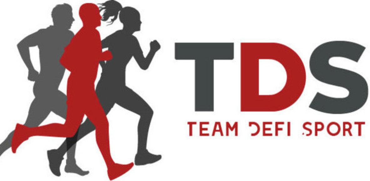 Sigma Team Défi Sport