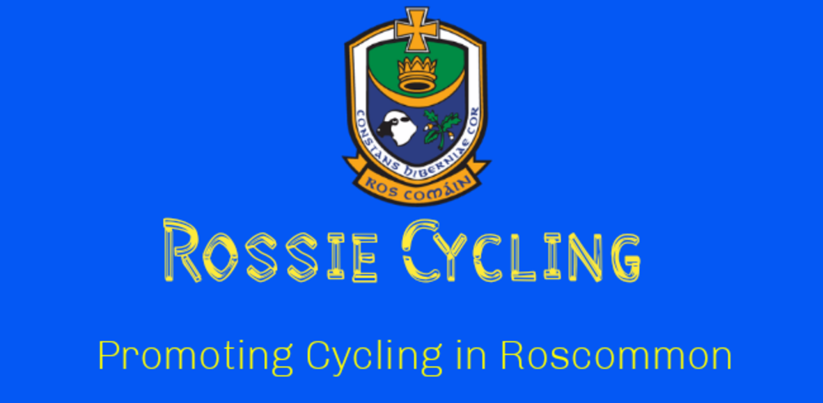Rossie Cycling