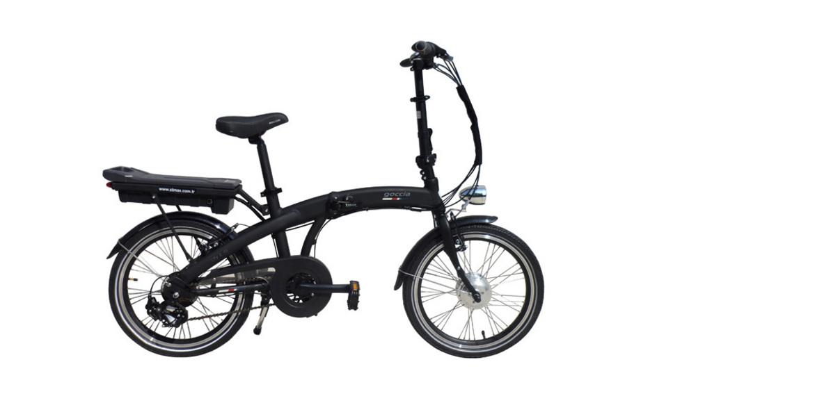 Katlanır Bisiklet Bursa
