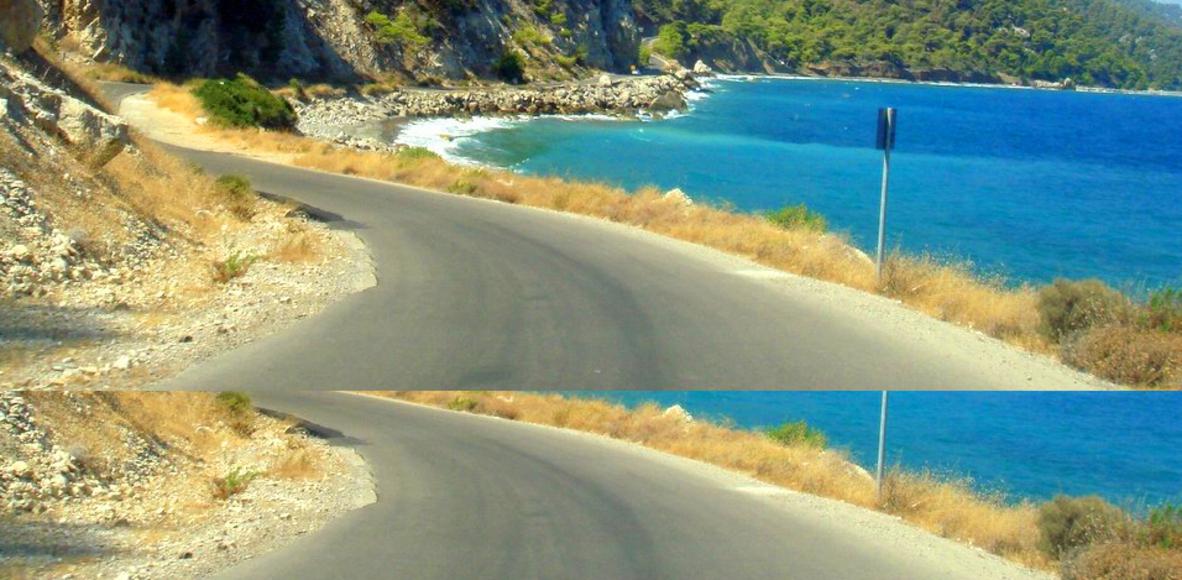ULTRA GREEK RUNNERS