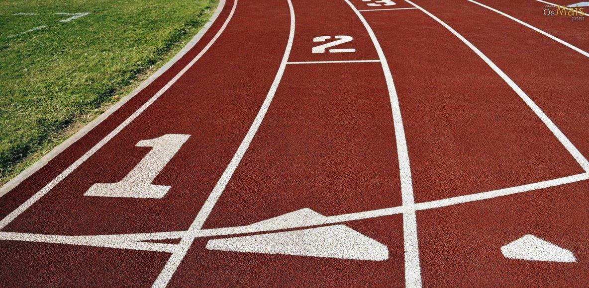 Albaida Running