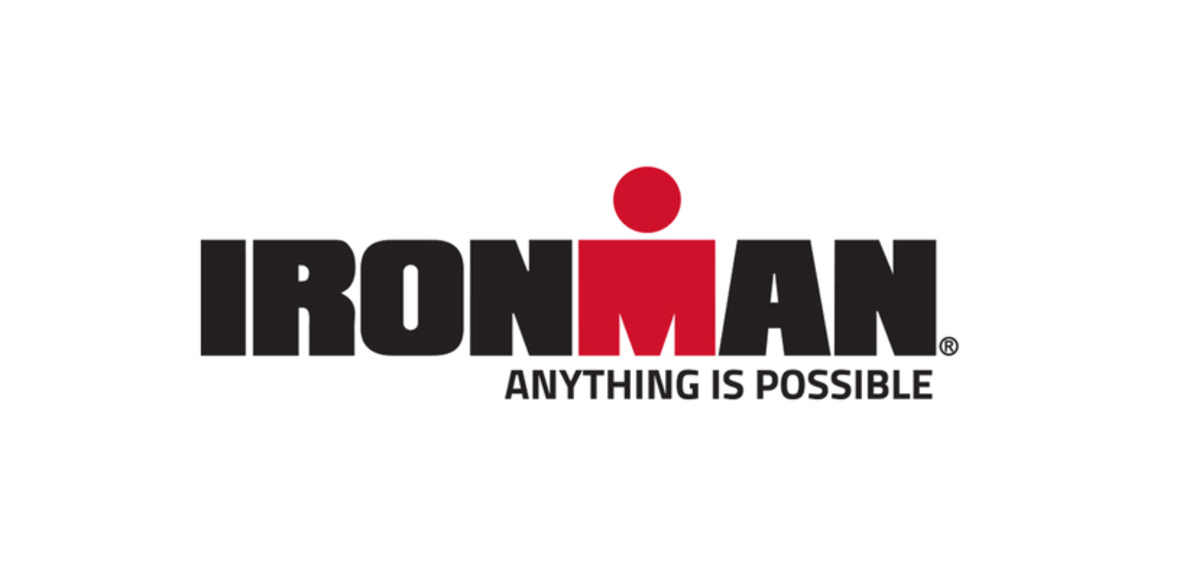 IRONMAN Bulgaria