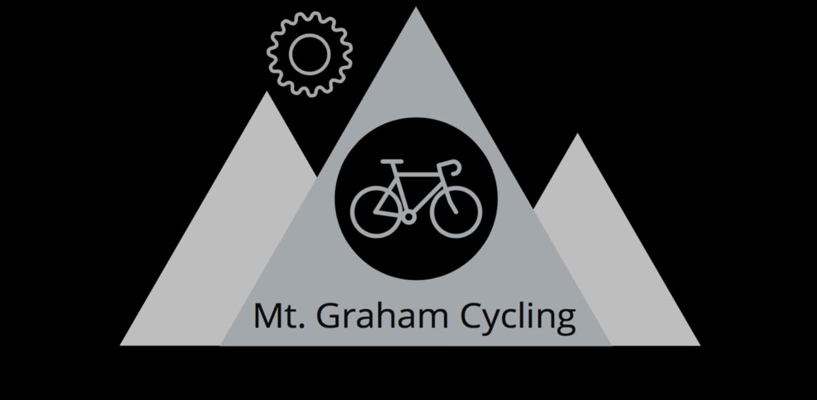 Mt. Graham Cycling