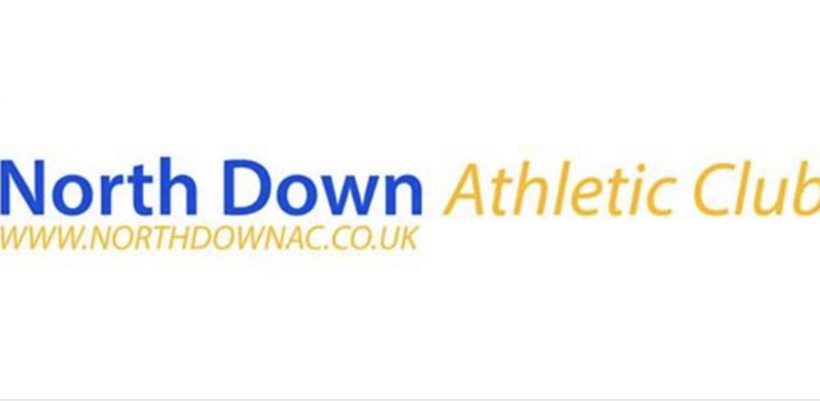North Down Athletics Club
