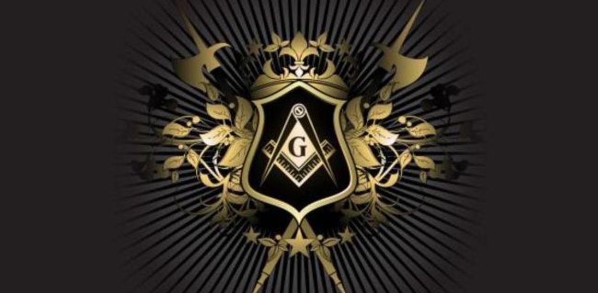 Masonic Runners UK