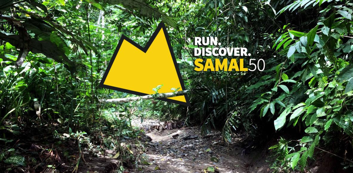 SAMAL50