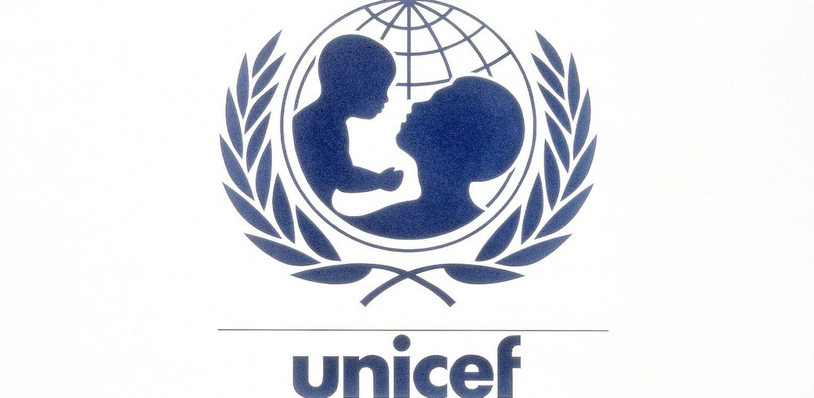 RIDE FOR UNICEf