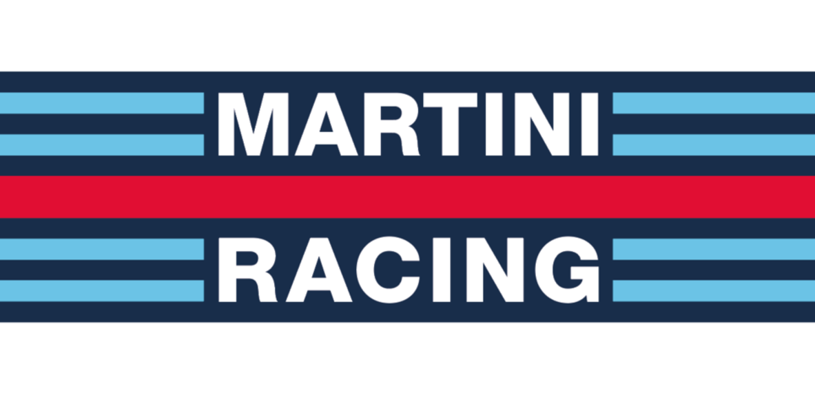 MARTINI RACING CICLISMO - GLOBAL CHARTER