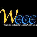 WCCC