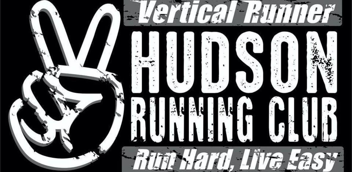 Vertical Runner HUDSON